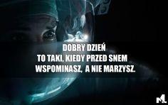 MariuszLutka: Żyj - Przegraj - Powtórz. Movie Posters, Movies, 2016 Movies, Film Poster, Films, Popcorn Posters, Film Books, Billboard, Film Posters