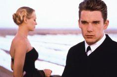 Gattaca – 1997 • EUA • 106 min
