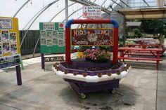 Kid-Friendly Ideas From Six Revolutionary 100 Garden Centers | Today's Garden Center