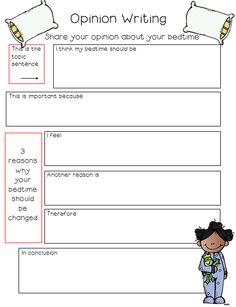 Writing opinion paragraphs.  This pack focuses on writing opinion paragraphs through the gradual release of responsibility model.