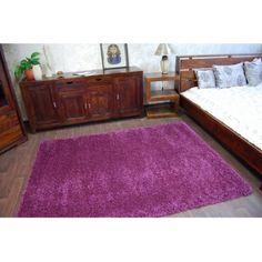 Dodacia doba 7-10 dní Shag Rug, Rugs, Home Decor, Shaggy Rug, Homemade Home Decor, Types Of Rugs, Carpet, Rug, Decoration Home