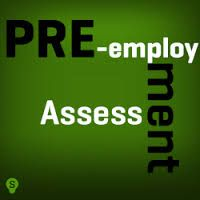 Pre-employment testing can provide key insights about candidates, but employers are often nervous about conducting these tests because they're not sure what they can legally do. Here are 8 tips from our HR experts that can help! http://leddygroup.com/blogs/blog/post/pre-employment-testing-what-s-appropriate-legal-8-tips-from-an-hr-expert.html