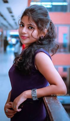 Star Beauty, Beauty Full Girl, Beauty Women, Beautiful Girl Photo, Beautiful Girl Indian, South Indian Actress Hot, Indian Girls Images, Glamour Beauty, Brunette Beauty