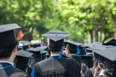 From The Conversation - Higher education is being turned upside down at completely the wrong time http://wp.me/p7aCDO-cUk