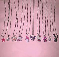 Cute Jewelry, Jewelry Accessories, Jewlery, Grunge Jewelry, Estilo Indie, Indie Girl, Oldschool, Bling, Accesorios Casual