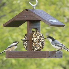 Cottage Fensterdeko Purple Bird Spring Beaded to hang wood Deco