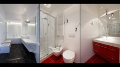 Project: Alessandra Gabrielli & Francesco Giallanella Architects