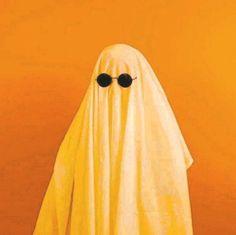 Image about grunge in aes: orange by cupcake-warrior Yellow Aesthetic Pastel, Orange Aesthetic, Aesthetic Colors, Aesthetic Collage, Aesthetic Photo, Aesthetic Pictures, Aesthetic Vintage, Aesthetic Drawings, Rainbow Aesthetic