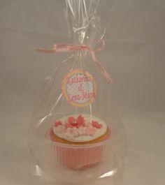 Christening Give Away Christening Cakes, Cupcakes, Inspiration, Ideas, Baptism Cakes, Biblical Inspiration, Cupcake, Cupcake Cakes, Thoughts