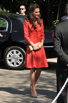 Prince William and Kate Middleton's Canadian Tour Pictures   POPSUGAR Celebrity