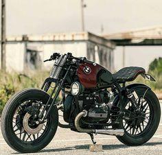 Rider, restorer, infidel...