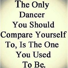 Here is a collection of great dance quotes and sayings. Many of them are motivational and express gratitude for the wonderful gift of dance. Dancer Quotes, Ballet Quotes, Ballerina Quotes, Dance Motivation, Motivation Quotes, Waltz Dance, Dance Recital, Dance Memes, Dance Tips
