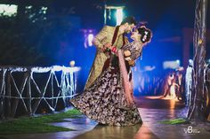 Vipin Bhanot is one of the best wedding photographer in Chandigarh. Make your Wedding most beautiful and special day of your life with Vipin Bhanot.