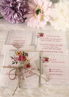 weddingcreations.ie Wedding Stationery, Reception, Gift Wrapping, Place Card Holders, Gift Wrapping Paper, Wrapping Gifts, Receptions, Gift Packaging, Wedding Invitations
