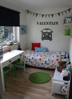 www.olliebollies.nl