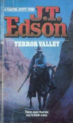 Terror Valley by J. T. Edson http://www.amazon.co.uk/dp/0425068447/ref=cm_sw_r_pi_dp_wGgKub1XGWVK0