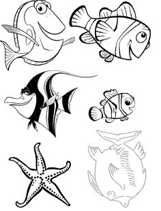 Zoo Coloring Pages For Preschoolers | ... illustration by jess ...