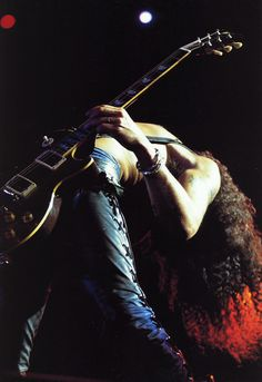 Slash - Slash Photo (30844295) - Fanpop fanclubs