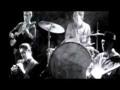 ▶ The Pogues Fairytale of New York - YouTube; http://www.youtube.com/watch?v=Jq9hdMIVpac