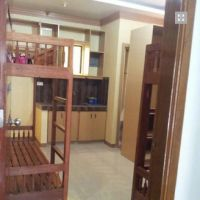 1 bedroom Apartment for rent in 94 Main Avenue Socorro, Cubao, Quezon Quezon City, 1 Bedroom Apartment, Property For Rent, Bunk Beds, Furniture, Home Decor, Decoration Home, Loft Beds, Room Decor