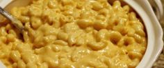 Recipes for Macarioni and Cheese: Great for kids and adults alike, a good macaroni and cheese recipe is great any time of the year. Try Instructables' best mac 'n' cheese recipes and tell us what you think! Home Made Mac And Cheese Recipe, Making Mac And Cheese, Crock Pot Recipes, Cooking Recipes, Oven Recipes, Recipies, Cooking For A Crowd, Food For A Crowd, Cheese Sauce For Pasta