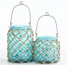pleasing three 3 tier galvanized metal stand outdoor serveware for fruits free home designs photos ideas - Turquoise Home Decor Accessories