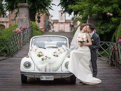 Fotografia de casamento | Os 10 melhores fotógrafos de destination wedding…