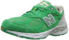 buy new balance 675v2