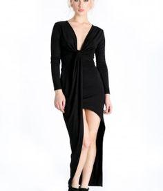 www.bluzat.ro Formal Dresses, Black, Fashion, Moda, Black People, Formal Gowns, Fasion, Trendy Fashion, Formal Evening Gowns