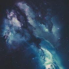 ? celestial ?