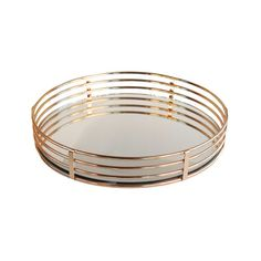 Shop AllModern for All Decorative Objects for the best selection in modern design.  Free shipping on all orders over $49.