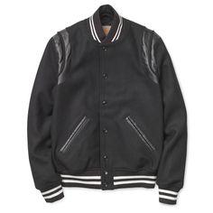 Carhartt WIP W' Sam Jacket http://shop.carhartt-wip.com:80/us/women/jackets/I020078/w-sam-jacket