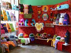 tienda de ropa para niños - Buscar con Google