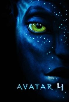 Avatar 4 - Google zoeken