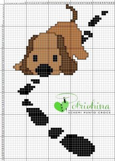 Brilliant Cross Stitch Embroidery Tips Ideas. Mesmerizing Cross Stitch Embroidery Tips Ideas. Cross Stitch Letters, Cross Stitch Baby, Cross Stitch Animals, Cross Stitch Charts, Funny Cross Stitch Patterns, Cat Cross Stitches, Cross Stitching, Cross Stitch Embroidery, Pixel Drawing