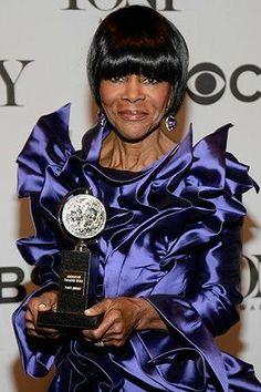 Black Actresses, Black Actors, Black Celebrities, Actors & Actresses, Celebs, Best Actress Award, My Black Is Beautiful, Beautiful People, Ageless Beauty