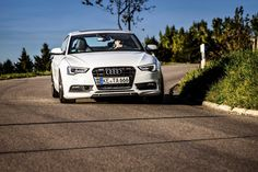10+ great Audi A5 Sportback images
