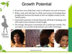 how-to-grow-long-healthy-natural-hair-kinky-curly-and-coily-hair-7-638.jpg (638×479)