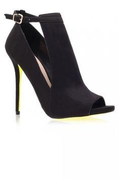 Kurt Geiger Glance Shoes