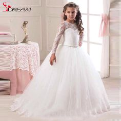 Cheap dress up games dress, Buy Quality dress up wedding dresses directly from China dress up party supplies Suppliers:  Welcome to S.Dress Wedding Dress Company   Leave message in following condition:    1.if you want custom made size and