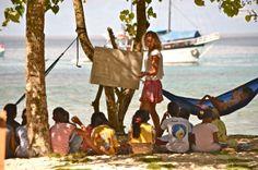 Katiet.  MY Destiny - Sumatera Boat Trip (Mentawai, Telos, Nias, Hinako e Banyak) photos: Gonçalo Ruivo