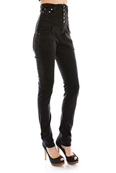 New Trending Denim: VIRGIN ONLY Womens Slim Fit Skinny Jeans (205 Denim, Size 1). VIRGIN ONLY Women's Slim Fit Skinny Jeans (205 Denim, Size 1)   Special Offer: $19.99      355 Reviews Jeans have never been so sexy! Not only have a different pair of jeans to enhance your figure, but also give yourself the appearance of longer legs. If you are tired of simple then...