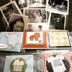 All new greeting cards arrived! Retail Shop, Greeting Cards, Polaroid Film, It Is Finished