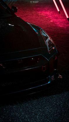 Skyline Gtr, Nissan Skyline, Star Wars Painting, Top Luxury Cars, Tuner Cars, Top Cars, Japanese Cars, Car Photos, Sport Cars