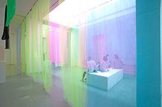 あいちトリエンナーレ2013/反重力──浮遊|時空旅行|パラレル・ワールド:学芸員レポート|美術館・アート情報 artscape