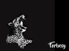 Graphic Art and Web Design. Forbesy brand is creative centre where we create print graphics and web design ideas as well as adventure accessories and apparel. Adventure Outfit, Graphic Art, Lion Sculpture, Strength, Web Design, Statue, Unique, Creative, Inspiration