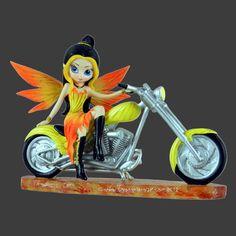 jasmine becket griffith storm rider - Google Search