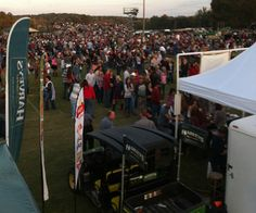 32 best luke bryan farm tour harveys supermarkets sweepstakes and a fun crowd at the luke bryan farm tour in villa rica ga m4hsunfo