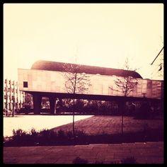 Designkrefeld University