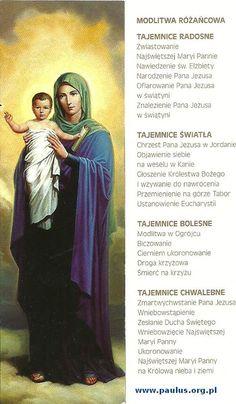 Faith In Love, Music Humor, Madonna, Catholic, Mona Lisa, Christ, Believe, Prayers, God